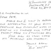 PJR-Construction-Bill Knott