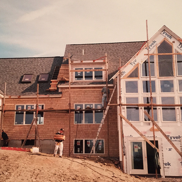 PJR-Construction-Kings-Grant-5-1998