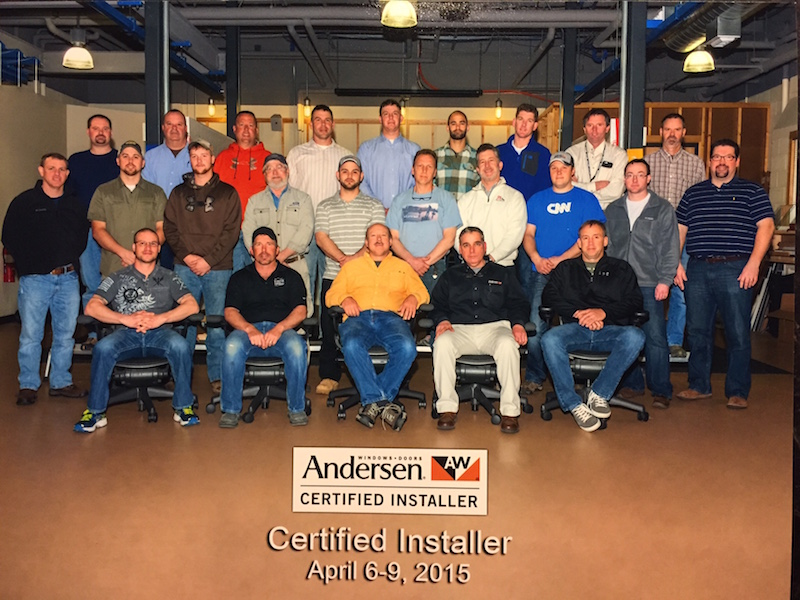 PJR-Construction-Contractors-Anderson-Certified-Portsmouth-Rhode-Island5