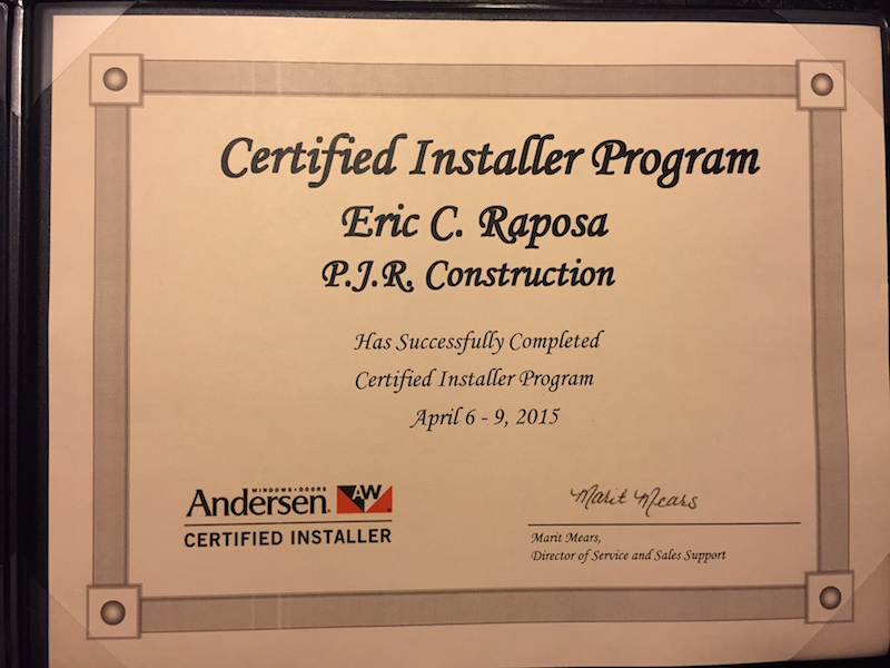 PJR-Construction-Contractors-Anderson-Certified-Portsmouth-Rhode-Island6